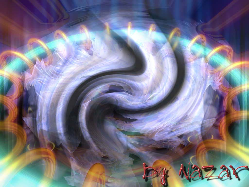 Spirit-Dy Nazar-www.m2000.republika.pl