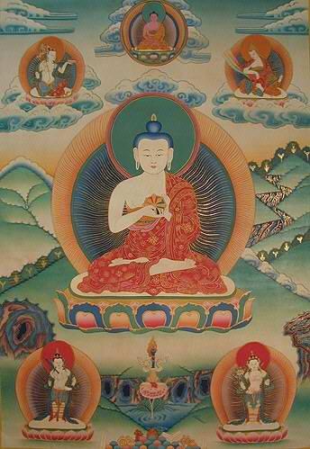 Buddha3 (www.aminadab.com)