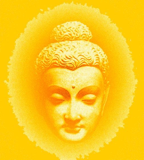 Buddha nice