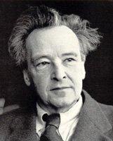 Arthur Honegger (1892-1955) Compositeur Suisse