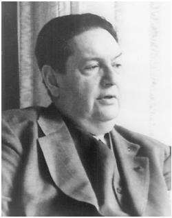 Darius Milhaud (1892-1974) Compositeur français (443 opus)