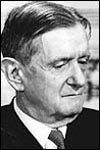 georges Auric (1899-1983) Compositeur français