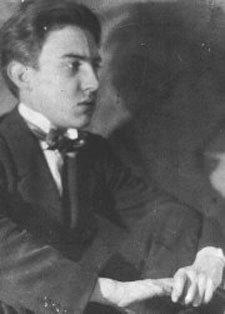 Raymond Radiguet (1903-1923) Romancier: Le diable au corps - Le bal du Comte d'Orgel (posthume)