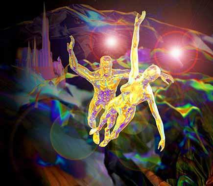 www.crystalinks.com