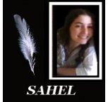 Sahel - Delphine Bouneb