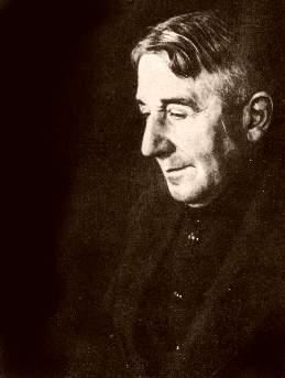 Emile Chartier=Alain, philosophe fançais