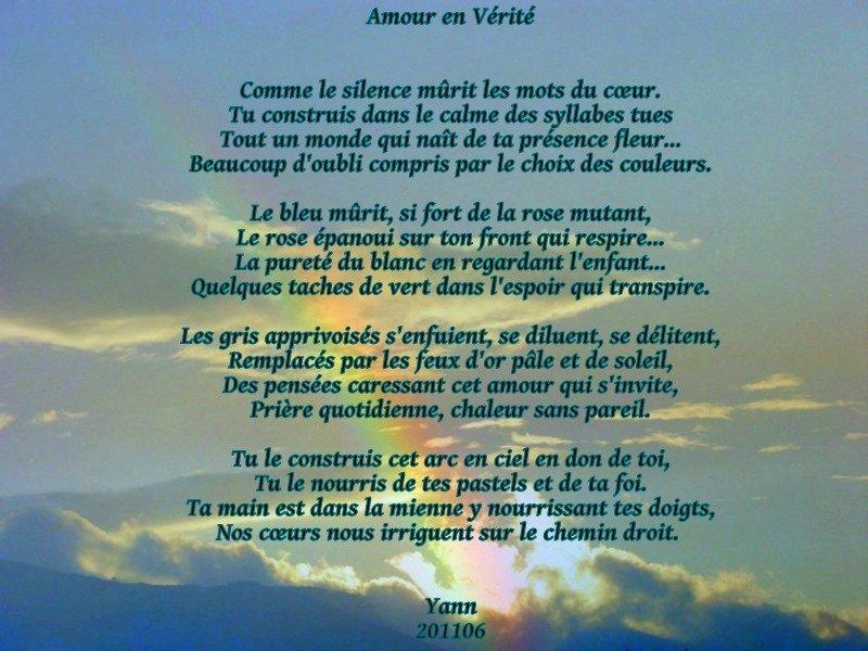 Top Le GRENIER des MOTS-REFLETS – Vol.I QP07