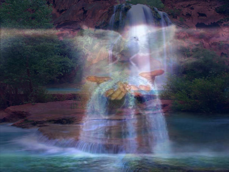Images le chemin de l eternit le grenier des mots for A la porte de l eternite