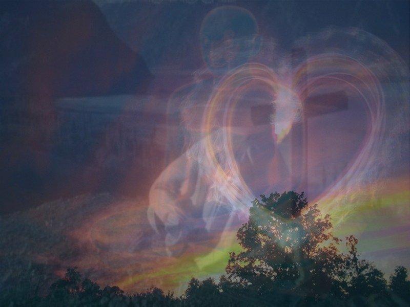 Du Monde, le Chemin du coeur et de la croyance croisant celui de la foi. dans IMAGES-Le chemin de l'Eternité Le-Chemin-de-la-croyance-croisant-celui-de-la-foi1